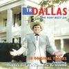 Couverture du titre Who Shot J.R. Ewing