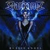 Couverture de l'album Rusted Angel (Bonus Version)