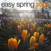 Couverture de l'album Easy Spring 2008
