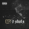 Couverture du titre 9 Shots
