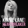 Cover of the album Heartbreaker (feat. Loup) [French Edit] - Single