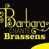Cover of the album Chante Brassens