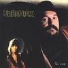 Cover of the album Urbaniak
