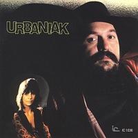 Cover of the track Urbaniak