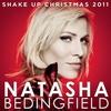 Couverture du titre Shake Up Christmas