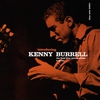 Couverture de l'album Introducing Kenny Burrell: The First Blue Note Sessions