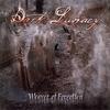 Cover of the album Weaver of Forgotten