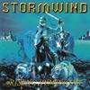 Cover of the album Rising Symphony