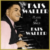 Cover of the album Fats Waller Plays & Sings Fats Waller