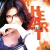 Couverture de l'album Heart