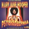 Couverture de l'album Psychedelphia (Rare and unreleased New Orleans funk 1968-1969)
