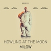 Cover of the track Howling At The Moon (2016)