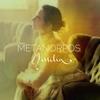 Cover of the album Metanorpos