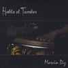 Couverture de l'album Habla el Tambor
