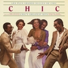 Couverture de l'album Les plus grands succès de Chic (Chic's Greatest Hits)