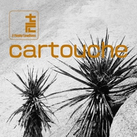 Cover of the track Cartouche