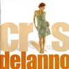 Cover of the album Cris Delanno