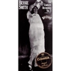 Cover of the album Bessie Smith: The Complete Recordings, Vol. 3