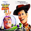 Cover of the album Toy Story 2 (An Original Walt Disney Records Soundtrack)