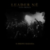 Cover of the album Leader né - Single
