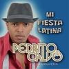 Cover of the album Mi fiesta latina