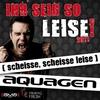 Cover of the album Ihr seid so leise! 2011 (scheisse, scheisse leise) - Single
