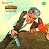 Cover of the album Vidhaata (Original Motion Picture Soundtrack)