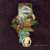 Couverture de l'album New Earth - Single