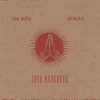 Couverture de l'album Jaya Bhagavan