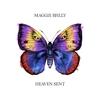 Cover of the album Heaven Sent