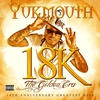 Cover of the album 18K - The Golden Era (Deluxe Edition)