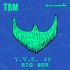 Cover of the album Big Sur - Single
