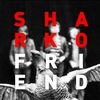 Cover of the track Friend
