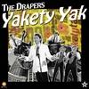 Couverture de l'album Yakety Yak - Taken from Superstar - EP