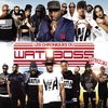 Cover of the album Les chroniques du Wati Boss, Vol. 2