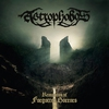 Cover of the album Remnants of Forgotten Horrors