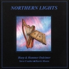 Cover of the album Northern Lights
