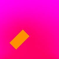Couverture du titre Far Nearer / Beat For - Single