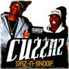 Couverture de l'album Cuzznz