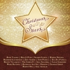 Cover of the album Christmas With the Stars