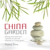 Cover of the track China Garden (Prequel)