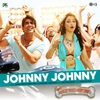"Cover of the track Johnny Johnny (From ""It's Entertainment"")"