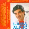 Cover of the album Ti Ne Licis Ni Na Jednu (Serbian Music)