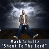 Cover of the album Shout to the Lord - Single