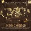 Couverture de l'album Følg oss hjem, Ole Paus
