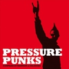 Cover of the album Pressure Punks