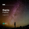 Cover of the album Metric - Single