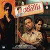 Couverture de l'album Billu Barber: Original Motion Picture Soundtrack