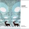 Cover of the album Sekunden