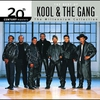 Cover of the album 20th Century Masters - The Millennium Collection: The Best of Kool & The Gang